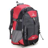 2013 backpack nylon unisex resin mesh softback normal camping hiking