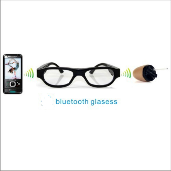 Glasses Invisible Frames : Popular Invisible Frame Glasses Aliexpress