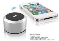 NEW Mini Wireless Bluetooth Speaker Portable Rechargeable Music Player E806 stereo with iphone ipad PC mp3 Ourdoor FREE SHIPPING