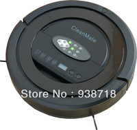 Super smart   Robotic vacuum cleaner from Taiwan - First selling in Japan