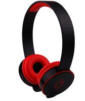 Free Shipping Gaming Headphones Sonun t5 earphones headset computer earphones belt cf