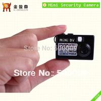 1280*960 Video Resolution Camera DVR Hidden Digital VideoRecorder Camcorder KD-808 Free shipping
