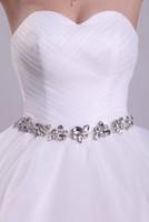 2013 new arrival wedding dress formal dress luxury diamond tube top bandage wedding dress bridal wear