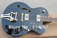 jazz electric guitar New Arrival Top Quality Gretsch Falcon 6120 JAZZ Semi Hollow with Bigsby Tremolo Electric Guitar