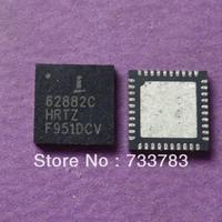 INTERSIL ISL62882CHRTZ  ISL62882C   62882C  Multiphase PWM Regulator for IMVP-6.5  Mobile CPUs and GPUs