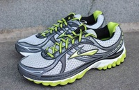 Top running shoes brooks 11 trance