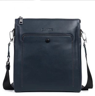 November New designer Commercial 2013 men polo bags brand messenger bag Men bags shoulder handbag 8743-3