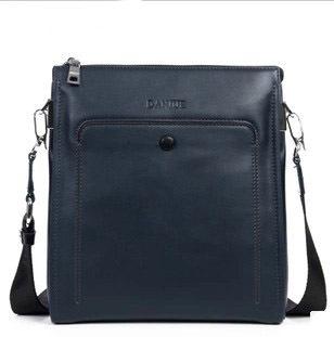 November New designer Commercial 2013 men polo bags brand messenger bag Men bags shoulder handbag 8743-3