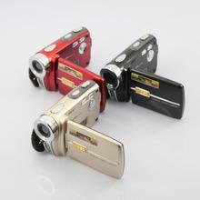 popular mini digital video camera