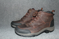 Ariat technology 70027 Men high thermal outdoor shoes