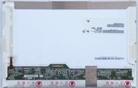 "New 12.1"" Laptop LCD Screen For HP EliteBook 2540P 2740P WXGA LED Backlight"