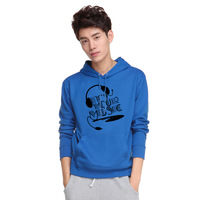 2013 autumn teenage clothes men's clothing long-sleeve sweatshirt male long-sleeve l004