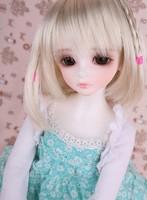 Кукла SH 1/6 LittleFee bjd SH-026