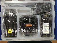 Walkie-Talkie Professional RAT walkie talkie phone CTCSS/CDCSS-FM Radio