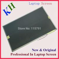 ( 1 year warranty ) 15.6 inh laptop lcd screen LTN156AT01 LP156WH1 TLC1 B156XW01 N156B3-L01 N156B3-L02