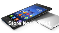 "100% Brand New Original Unlocked XiaoMi MI-3 MI3 5.0"" touchscreen phone Quad core 13MP+2MP Camera WIFI GPS"