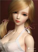 Кукла SH 1/4 bjd SH-050