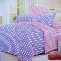 Piece set single flat stripe bedding quilt aloe single bed sheets duvet cover piece set 1.5 meters