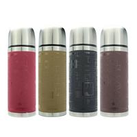 600ml bullet type vacuum flasks/ vacuum thermal flask/vacuum flask double/ office vacum flask