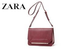 Z . exquisite genuine leather quality shoulder bags vintage women's handbag fashion brand messenger bag
