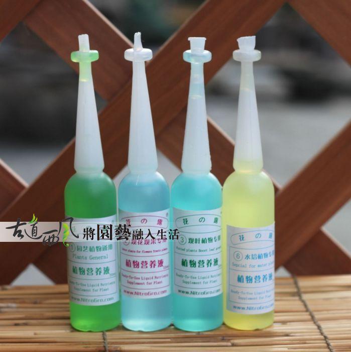 Shop popular orchid fertilizer from china aliexpress - Organic flower fertilizer homemade solutions ...