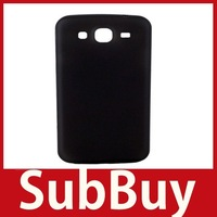[SubBuy] Ultra Thin Hard Back Cover Protective Case for Samsung Galaxy Mega 5.8 I9152 wholesale