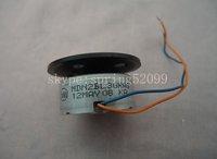 Original Matsushita MOTOR MDN2BL3GRAS for car CD mechanism spindle motors single disc