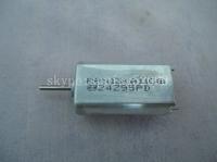 Original Matsushita PPN13KA11C motor for car 6 CD changer single CD mechanism