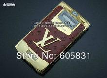 flip cell phones sale promotion