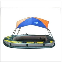 Seahawks 68347 68349 68351 68377 inflatable kayak rubber boat gazebo
