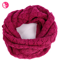 Free Shipping Actionfox fox autumn and winter women's knitted scarf fashion scarf muffler 340 - 1250