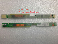 OEM  New Free Shipping  For Fujitsu Siemens Amilo PI2515 PI1505 PA1510 LCD Inverter board 76G031012-1B 76G033195
