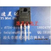 FET transistor liquid crystal dedicated power management RJH30E2