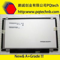 B156XW03/04/15 LP156WH3 N156B6-L0D for LENOVO G560 Y560 laptop screen,1366x768 LED glossy