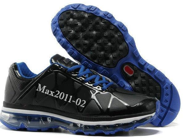Женские кеды Running Shoes , 2011 , 2011 MAX Shoes