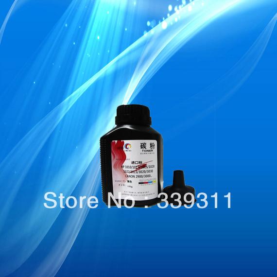 Hochwertige schwarz toner-pulver für hp c4092a c4092 4092a 4092x 1200 1100 1100a 1110 3100
