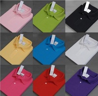Free Shipping 2013 Summer Fashion Polo Men Shirts For Mens Casual T Shirts Men's brand T-Shirt Man Sport Tshirt Polos