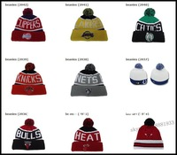 OBEY Beanie hat ,wool winter knitted caps and hats for man and women, 4 color to select +free shipping