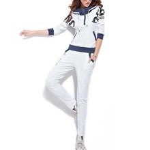 wholesale sports wear