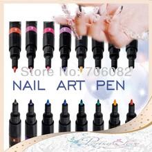 wholesale art nail polish