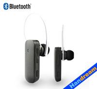 Handream Universal Wireless R505 V3.0+EDR Stereo musical Bluetooth Headset Earphone Handsfree for Mobile phones,Free Shipping