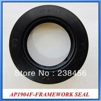 AP1904F FRAMEWORK SEAL FOR EXCAVATOR PC200-2/5 diesel oil pump