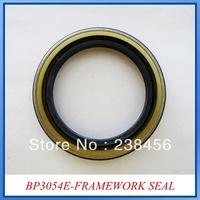 FRAMEWORK OIL SEAL BP3054E,EXCAVATOR SEAL 65*90*9/13 FOR PC200-3/5/6