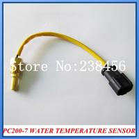7861-93-3320 WATER TEMPERATURE SENSOR FOR PC200-7