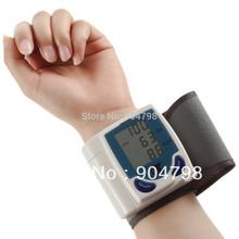 popular blood pressure monitor