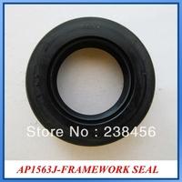 FRAMEWORK  OIL SEAL AP1563J  FOR EXCAVATOR DH55/150-7 TRAVEL MOTOR PUMP
