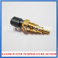 EXCAVATOR WATER TEMPERATURE SENSOR FOR ZAX200