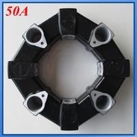 hOT!HOT!EXCAVATOR 50A COUPLING FOR E120,E120B,E311,E311B,E312,HD400VII,HD450VII,HD512,SK100-5,SK120-1/2/3,SK120-5,SH120
