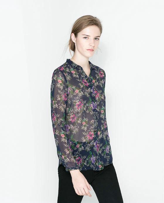 Классические блузки женские с доставкой