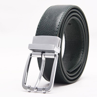 Free shopping strap male 2013 belt commercial multifunctional casual all-match belt